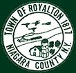 Royalton, NY seal